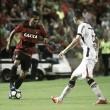 Primeiro desafio em busca pelo bi: Sport estreia na Copa do Brasil contra Santos-AP