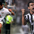 Análise: Com atuação apática de Fred, Dourado rouba a cena e garante vitória do Fluminense