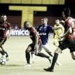 Entre decisões da Copa do Brasil, Cruzeiro faz duelo direto com Sport por vaga no G-6
