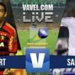 Jogo Sport x SantosAO VIVO online no Campeonato Brasileiro 2017 (0-0)
