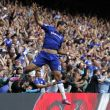 Premier League week 12 preview