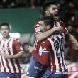 Sporting Gijón - Real Sociedad Preview: Sociedad looking for easy away victory