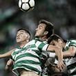 Champions League - Tra Sporting Lisbona ed FCSB è 0-0. Tutto rimandato al ritorno