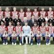 Análisis del próximo rival: un Sporting de Gijón motivado