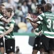 El Sporting de Portugal estará en el tercer bombo en el sorteo de la Champions League