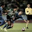 Previa Feirense - Sporting: A cerrar con dignidad