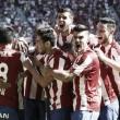 Oda a la esperanza en Gijón