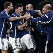 Sporting Lisbon vs Schalke 04: Home side out for revenge
