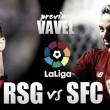 Previa Sporting de Gijón – Sevilla FC: ¿realidad o ficción?