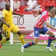 Sporting de Gijón - Alcorcón en directo online