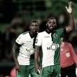 Previa Sporting de Portugal - Vitória de Setúbal: prohibido fallar en la antesala al derbi