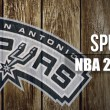 Guía VAVEL NBA 2016/17: San Antonio Spurs