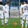 Risultato Palermo - Frosinone, Serie A 2015/16 (4-1)