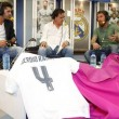 """Sergio Ramos: """"Nunca he hecho nada por callar bocas"""""""