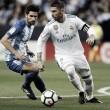 Liga, prove generali di Champions per il Real contro l'Athletic