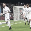 Liga, Sergio Ramos replica a Suarez e riacciuffa il Barça nel Clasico (1-1)