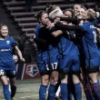 2018 NWSL College Draft Preview: Seattle Reign FC