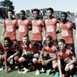 Stade Rennais 2016/17 Season Preview: Gourcuff's guile the key to Europe?