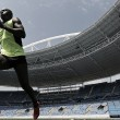Botafogo retorna ao Estádio Nilton Santos pela primeira vez após a Rio 2016