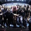 Em iniciativa inédita no Brasil, Vôlei Nestlé lança videoclipe com jogadoras