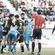 Sabadell - Real Zaragoza: puntuaciones del Zaragoza, jornada 25 de la Liga Adelante