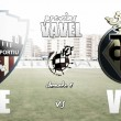 Previa Lleida Esportiu - Villarreal B: escapar de la zona baja
