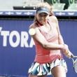 WTA: Osaka, Ostapenko y Pliskova en la gira asiática