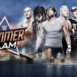 La redacción opina: SummerSlam 2016