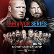 Survivor Series 2017 predictions