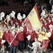 Juegos Olímpicos 2016: españoles por Río