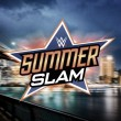 Which WWE SummerSlam matches will stand out?