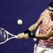 ATP Rio: An inspired Thiago Monteiro stuns Gastão Elias