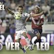Previa Veracruz - León: el tiburón quiere morder en Copa MX