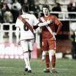 Previa Rayo - Sevilla: empezar sumando es importante