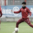 Tasci joins Bayern's injury list just days after arriving
