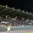 Serie B: prezioso pari per il Como contro il Trapani