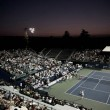 WTA Stanford: Wimbledon champion Garbine Muguruza and former world number ones headline the draw
