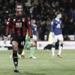 Junior Stanislas renueva con el Bournemouth hasta 2019
