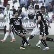 Negativa a la selección por el Córdoba