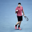 Australian Open 2017 - Uno splendido Klizan fa tremare Wawrinka, lo svizzero la spunta al quinto set