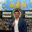 Stanković à l'Udinese