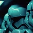 Primeras reacciones a Star Wars: El despertar de la fuerza