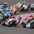 MotoGP, svelato il calendario provvisorio per il 2017