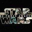 Los MTV Movie Awards coronan a 'Star Wars: El despertar de la Fuerza'