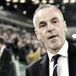 """Inter, senti Pioli: """"Dobbiamo ripartire dopo la sconfitta contro la Roma, il terzo posto è ancora alla portata"""""""
