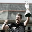 Henrik Stenson outduels Phil Mickelson for The Open Championship