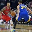 NBA Playoff, Golden State vs Portland: un secondo turno di fuoco