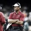 """Steve Wilks alerta sobre excesso de faltas dos Cardinals:""""Alguma hora isso vai nos causar danos"""""""