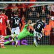 Preview: Liverpool vs Southampton