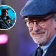 Steven Spielberg irá dirigir filme da DC